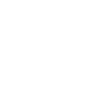 American Alliance of Museums Accredited museum logo linked to AAM website