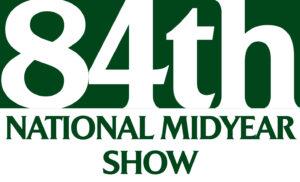 84th midyear show
